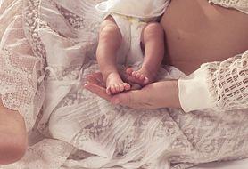 Co jest potrzebne do pielęgnacji pupy niemowlęcia? Sprawdź koniecznie