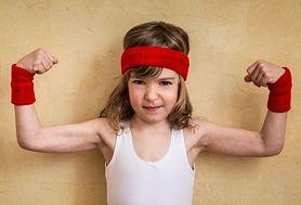 Sanostol - wspólnie wspieramy rozwój twojego dziecka