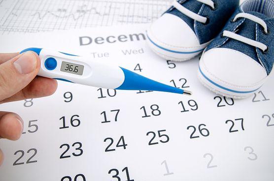 Staracie się, ale nie możesz zajść w ciążę? Przekonaj się, dlaczego warto zadbać o odpowiednią temperaturę ciała i zrezygnować z mięsa, kawy i słodyczy
