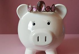 Pieniądze w prezencie, czyli jak zainwestować fundusze dziecka