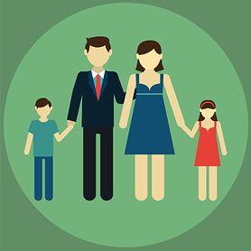 Jakie są psychologiczne aspekty adopcji i na co się przygotować?