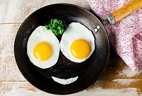 Najlepsze śniadanie dla dzieci. Zmniejsza ryzyko otyłości i daje uczucie sytości na dłużej