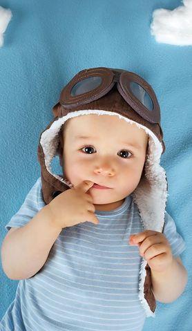 Podróże z dzieckiem - sprawdź, jak je zaplanować i o czym pamiętać