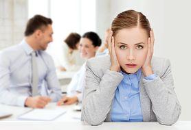 Stres ma negatywny wpływ na twoją płodność. Czy wiesz, jak z nim walczyć?