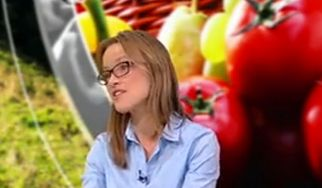 Codzienne podjadanie czy uczta raz na jakiś czas - co jest lepsze? (WIDEO)