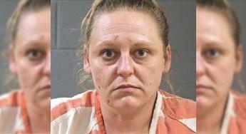 Przetrzymywała syna w łazience. 12-latek ważył 15 kilogramów