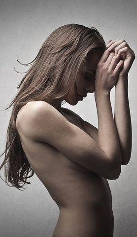 Tokofobia – czym jest ten częsty problem i jak sobie z nim radzić?