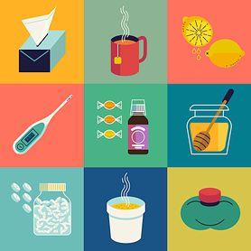 Co zrobić, żeby nie zachorować? Poznaj skuteczne metody profilaktyki