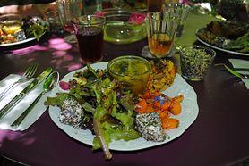 Czy znasz już wszystkie zalety diety wegetariańskiej?