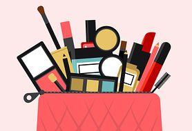 Jakie produkty do makijażu powinna posiadać każda kobieta?