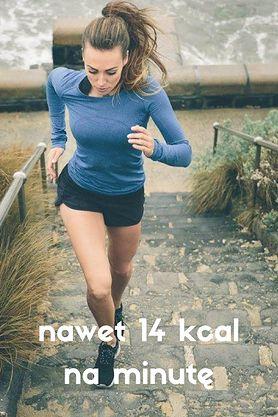 Te ćwiczenia spalają najwięcej kalorii. W ten sposób szybko wrócisz do formy