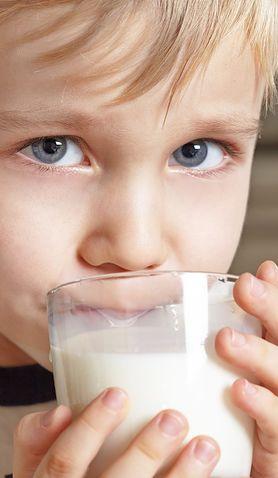 Zobacz, jak powinna wyglądać prawidłowa profilaktyka przeziębienia i grypy u dzieci