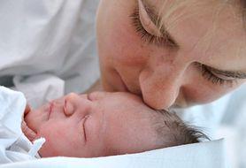 Kiedy poród domowy jest niemożliwy? Sprawdź, czy musisz rodzić w szpitalu