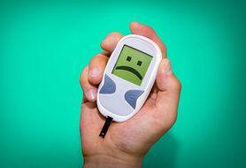 Czym jest cukrzyca ciążowa?