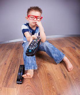 Co robić, gdy przedszkolak się nudzi? Poznaj ciekawe pomysły