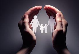 Obalamy mity na temat wychowywania dzieci