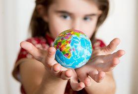 24 praktyczne wskazówki, które ułatwią ci podróżowanie z dzieckiem