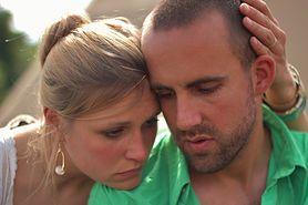 Nieustannie się kłócicie? Dowiedz się, jak pokonać kryzys w małżeństwie