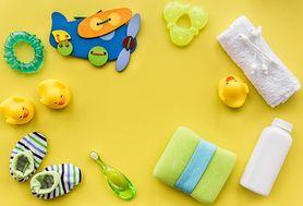 Noworodek w domu - wybór łóżeczka, potrzebne artykuły, wyprawka