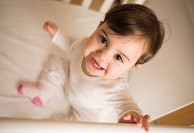 Znasz najważniejsze zasady pielęgnacji skóry maluszka? Czytaj więcej
