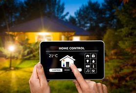 Twój dom też może być SMART. Zobacz, jak to działa