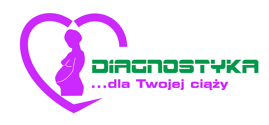 Logo Diagnostyki