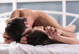 O poranku i po treningu... 7 momentów, w których powinnaś uprawiać seks