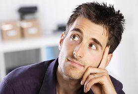 Wszystko, co chcielibyście wiedzieć o spermie, ale boicie się zapytać