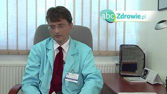 Mity i uprzedzenia a transplantologia (WIDEO)