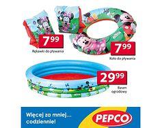 Akcesoria do kąpieli dla dzieci