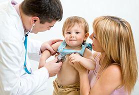 Kiedy kaszel u dziecka wymaga konsultacji lekarskiej? Sprawdź koniecznie