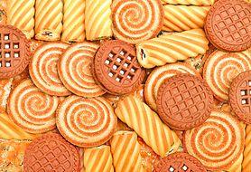 Naukowcy potwierdzają: w ten sposób zmniejszysz ochotę na słodycze