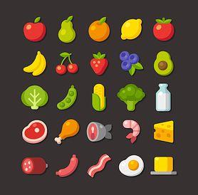 Dowiedz się, jak ważny jest jadłospis w leczeniu cukrzycy typu 2