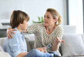 Helikopterowe rodzicielstwo, czyli jak nie wychowywać dzieci