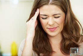 Jakie działanie ma botoks i dlaczego dobrze działa na ból głowy?