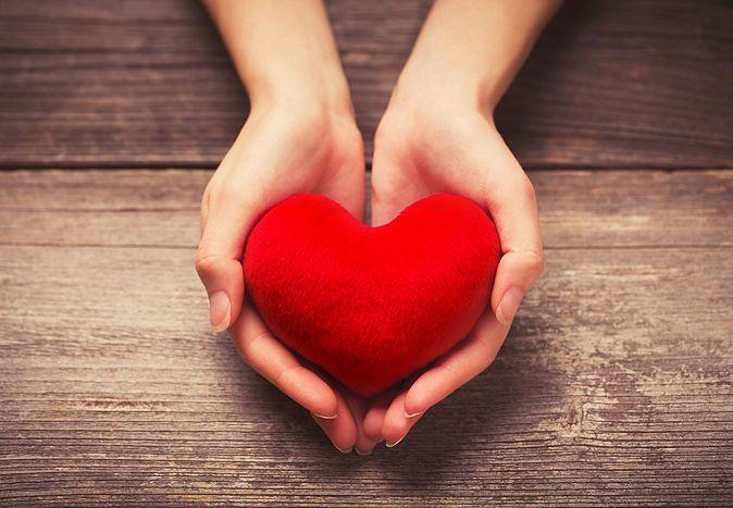 Tłuszcze a serce