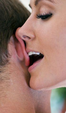 Najczulsze męskie strefy erogenne – gdzie powinny szukać ich kobiety?