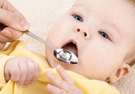 Czy wiesz, kiedy i w jaki sposób podawać dziecku witaminę D3?
