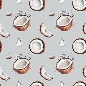 Niezwykły olej kokosowy - przekonaj się, dlaczego warto go stosować