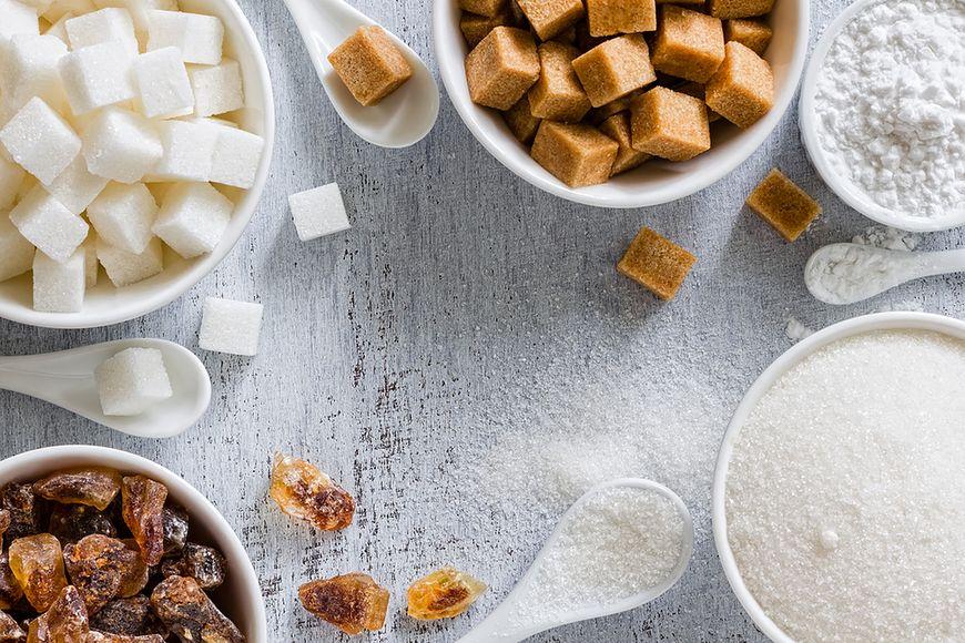 Czy mimo wszystko możemy powiedzieć, że drożdżówki są lepsze od słodyczy?