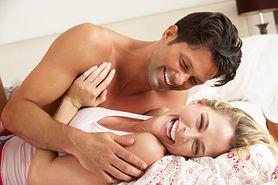 Sprawdź, kiedy jest najlepszy moment, aby rozpocząć współżycie po porodzie!