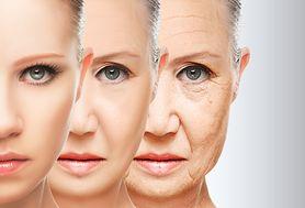 Jak zmienia się twoja skóra, gdy masz 20, 30, 40 i 50 lat i jak ją pielęgnować?