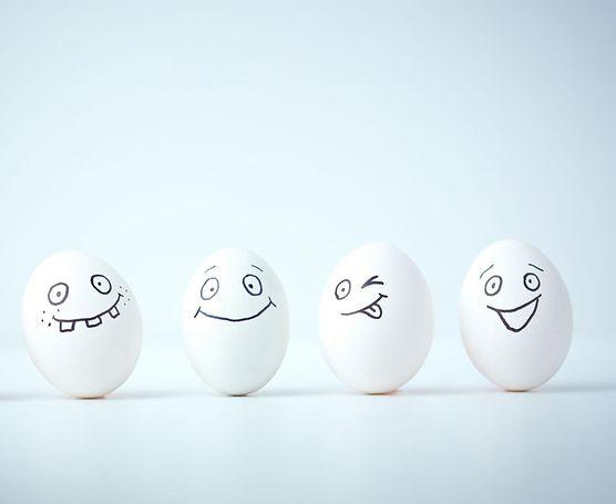 Charakter - definicja, kształtowanie, zaburzenia osobowści
