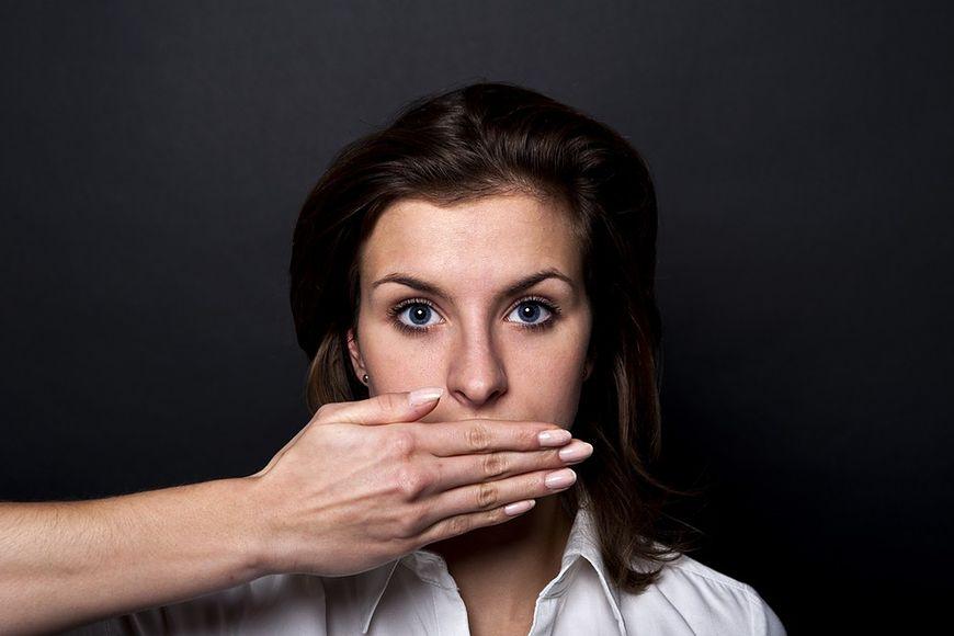 Jedno z najczęściej występujących zaburzeń mowy