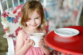 Pełnowartościowe śniadanie pomoże prawidłowo funkcjonować organizmowi