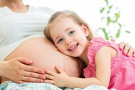 Planujesz kolejne dziecko? Przeczytaj, jak zmieni się twoje dotychczasowe życie