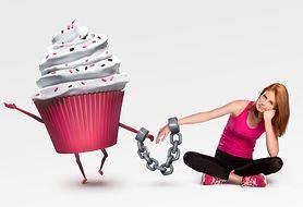 Czy chrom pomaga opanować apetyt na słodycze?