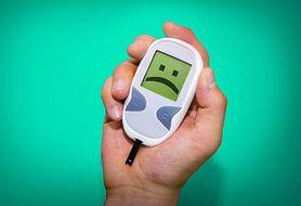 3 miliony Polaków choruje na cukrzycę. Nawet milion o tym nie wie