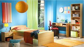 Pokój dla ucznia - jakie meble okazują się niezbędne?