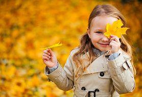 Temat Miesiąca - Pomóż swojemu dziecku zwalczyć infekcję. Zobacz, jak to zrobić